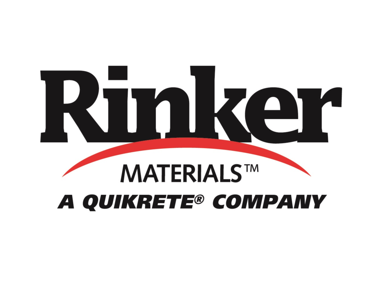 Rinker Materials Case Study